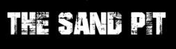 The Sand Pitrun Blog